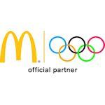 McDonald's Olympische Spelen