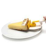 CakeDozer