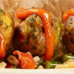 IKEA biedt vegetarisch alternatief voor goedkope hotdog