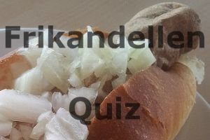 Doe mee aan de quiz
