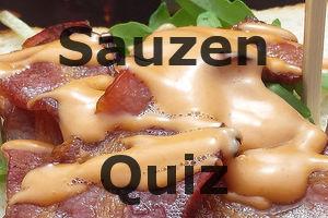 Sauzen_Quiz