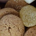 Wat weet u van de snacks van Sinterklaas?
