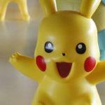 Pokémon kaarten in McDonald's Happy Meal worden massaal opgekocht