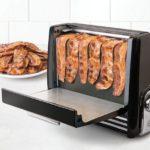 Deze bacon grill heeft u altijd al willen hebben