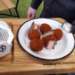 Bourgondiër kalfsvlees