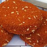 Nieuwe snack op de Horecava: de GoulashPUCK