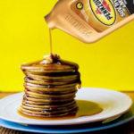 Deze trucs worden gebruikt bij reclamefoto's van eten