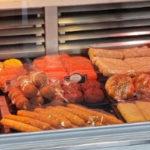 Snackbar verkoopt Bitcoins
