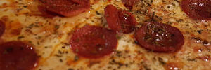 diepvries_vers_pizza_3
