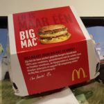 Big_Mac doos
