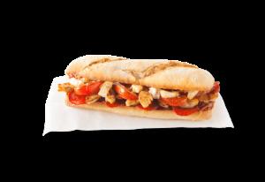 Sandwich_Domino_Goat
