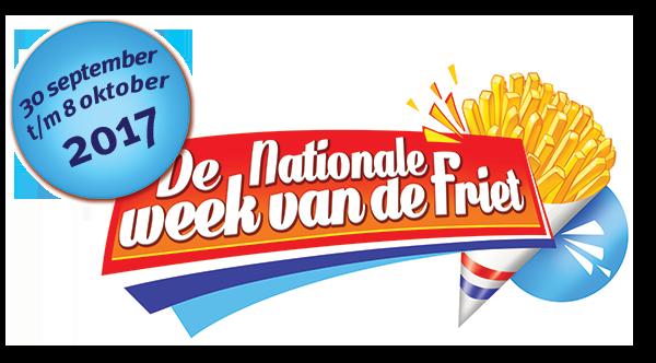Logo_Week_van_de_Friet_2017