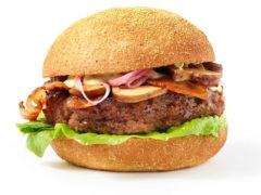 Herfst Burger 2017 Kwalitaria