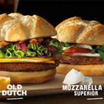 Kaasplankje_McDonalds