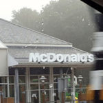 McDonald's Zeist