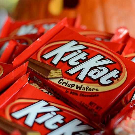 KitKat winkel (Flickr / lgckgc)