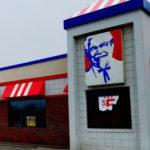 Britse KFC genoodzaakt winkels te sluiten door gebrek aan kip
