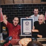 111 kazen pizza