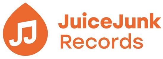 JuiceJunk label