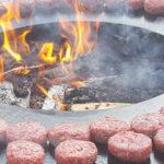 Vijf vragen aan een barbecue expert