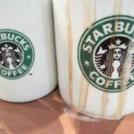 Starbucks draait pilot met bezorgen
