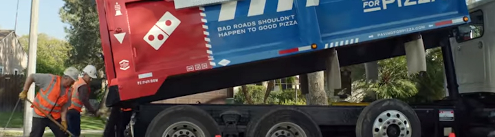 Paving_for_pizza_car