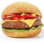 Zomerburger