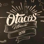 Eerste Nederlandse O'Tacos geopend op Hoog Catharijne