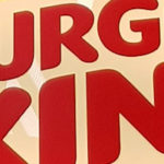 Burger King mengt zich in discussie over netneutraliteit