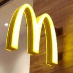 McDonald's komt met grotere variant Big Mac