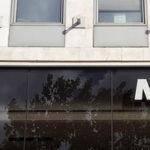 Kleinste McDonald's gaat heel Nederland door