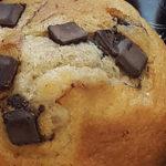 Wat voor invloed heeft het Preventieakkoord op snacks?