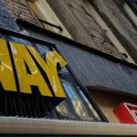 Burger King, Pizza Hut en Starbucks gaan in zee met Thuisbezorgd.nl