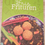Fris frituren cover