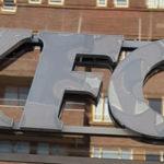 Eerste KFC geopend in België