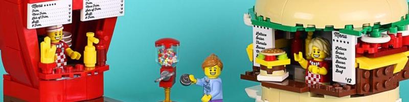 LEGO_feat