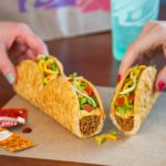 Taco Bell Tripelupa