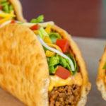 Taco Bell start met verkoop van Tripelupa door heel Amerika