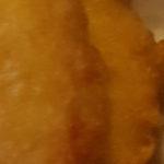 360 nuggets voor professionele eter