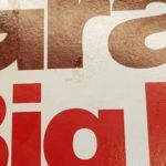 Grand Big Mac getest door Snacknieuws