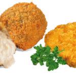 Bitterbox met halal snacks