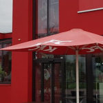 KFC staat eindelijk open voor vegetarische snacks