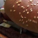 McDonald's zet groot in op personalisatie van drive-thru menu's