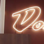 Jumbo gaat donuts van Dunkin' Donuts verkopen