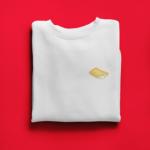 Kaassanova t-shirt