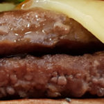 Snacknieuws test Maestro Southern BBQ