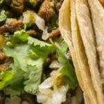 Man overleden tijdens taco-eetwedstrijd