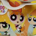 McDonalds Nederland brengt leukste speeltjes van Happy Meal opnieuw uit