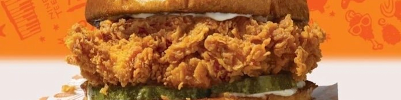 Popeyes Chicken Sandwich_feat