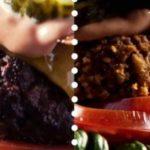 GRIZZL voorziet met nieuwe menukaart vleeseter, vegetariër en veganist